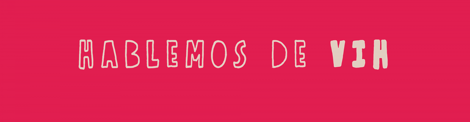 BANNERS SITIO WEB-04